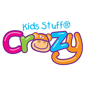 Kids-Stuff-Logo.jpg